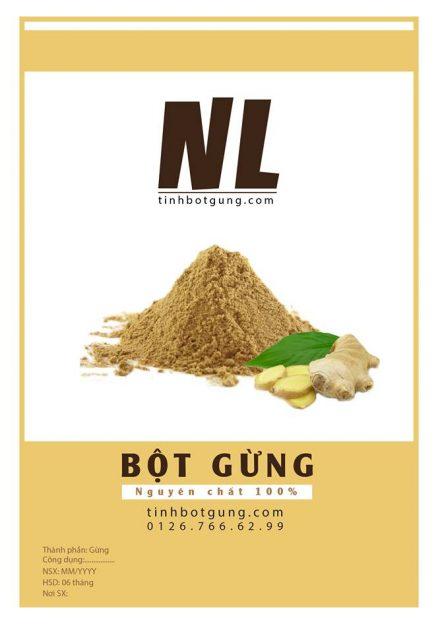 bot-gung-tinhbotgung